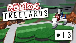 Treelands Codes 2018 - roblox treelands code all 2018