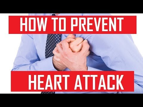 How to Avoid Heart Attack at Young Age By Dibya Drishti