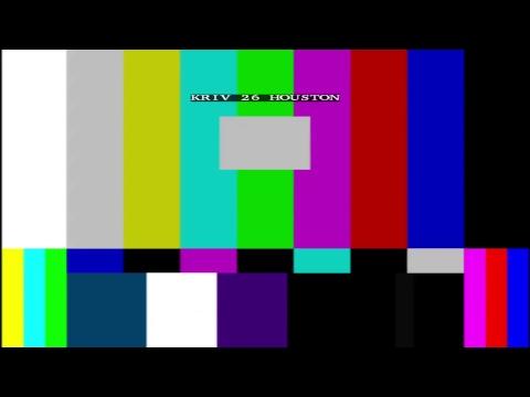 FOX 26 Houston Live on YouTube