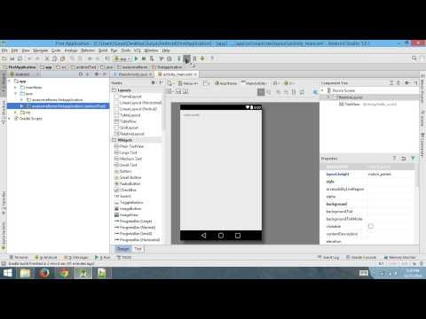 HAXM Not Working - Emulator Runs in Emulation Mode