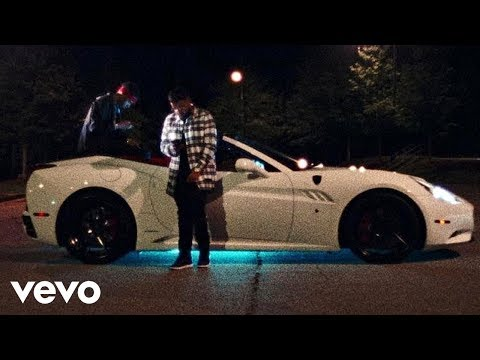 Xxx Mp4 NAV Metro Boomin Call Me Official Music Video 3gp Sex