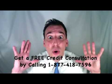 How To Remove Bad Credit - How To Deal With Debt Collectors