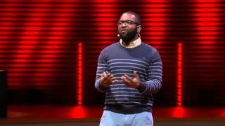 Hacking comedy | Baratunde Thurston | TEDxKC