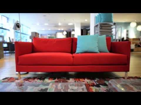 Sofa dimensions: How to measure for a sofa - Habitat UK