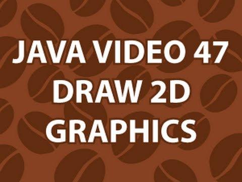 Java Video Tutorial 47