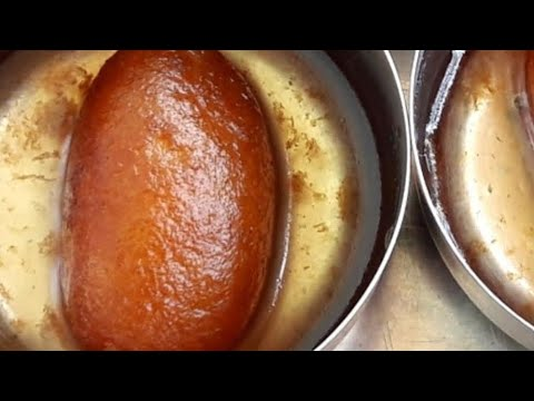 Gulab jamun recipe using instant mix   how to make perfect gulab jamuns  ಜಾಮೂನ್ ಮಾಡುವ ವಿಧಾನ   maiyas