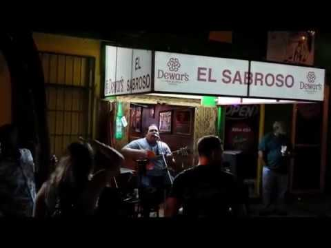Salsa Sundays en Santurce, PR