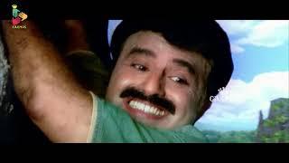 Nandamuri Balakrishna Telugu Blockbuster Movie Vijayendra Varma | Full Hd Movie | VIP Cinemas