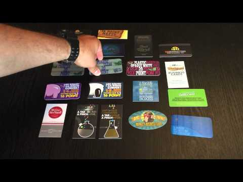 Creative Unique Custom Business Cards Speciality Printing in Houston TX