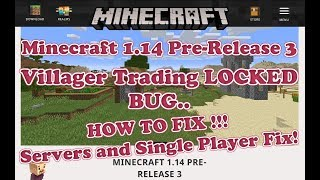 1 14+bug+fixes Videos - 9tube tv