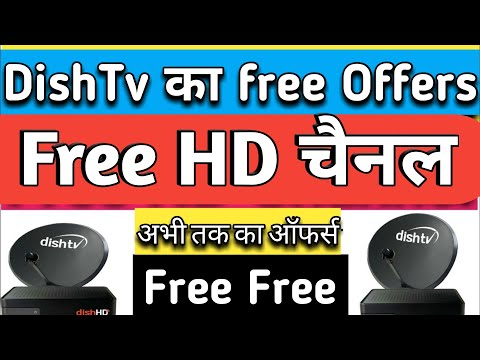 dish tv offer free hd channel 169 pack, dish tv plans 2018