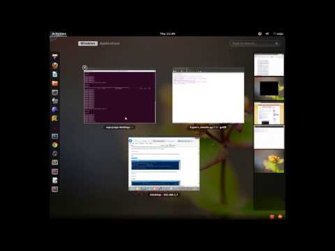 How to execute Windows Powershell Command Remotely from Linux Machine using Python