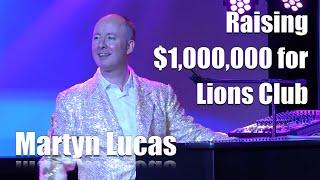 Download Elton John Crocodile Rock World Piano Man Martyn Lucas Live Video