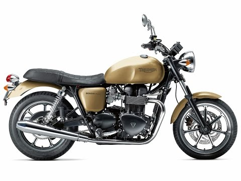 top 10 bikes you should buy in INDIA, Under 80000 TO 100000/