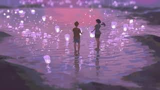 lilac - Lanterns 🏮 [lofi hip hop/relaxing beats]