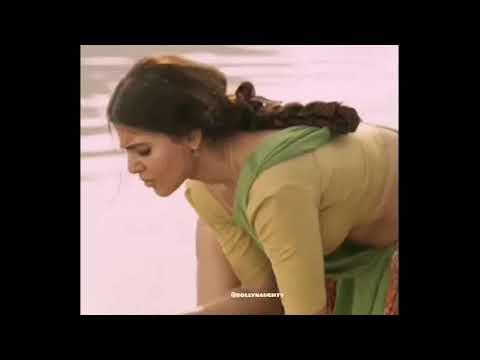 Xxx Mp4 Kareena Kajal And Samantha New Hot Scene 2019 3gp Sex