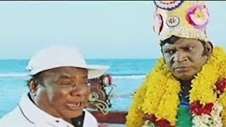 Download Vadivelu Nonstop Super Duper Hit Tamil movies comedy scenes | Cinema Junction Latest 2018 Video