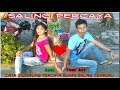 Candy Fiequria ft Ifan - Saling Percaya (Lipsync By Amel & Some'Any)