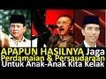 Lagu Pesan Seorang Fans Iwan Fals Untuk Jokowi Jk Vs Prabowo