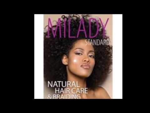 Cosmetology!!! Books for Sale Online!!! – Cheap Prices Available!!!