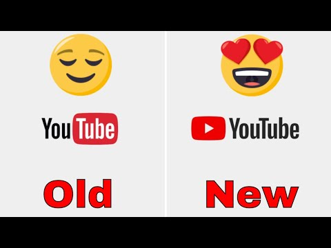 How to Get the New Youtube Layout || In Just 30 Secs