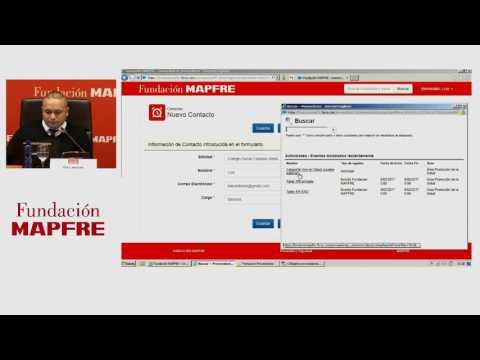 Portal de Proveedores CRM   Salesforce