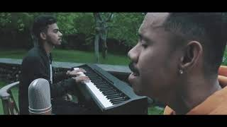 When We Were Young - Adele (Michael Pelupessy cover)