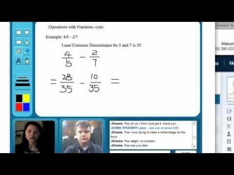 Online Tutoring   Online Math Tutoring   Online Tutoring for Schools