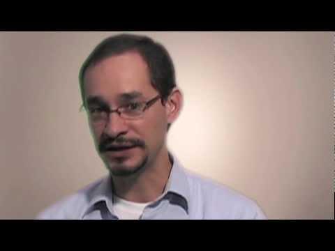 Juan Gutierrez - Interdisciplinary Research