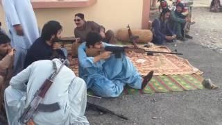 Nawabzada shahzore khan zehri