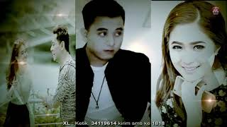 ILIR 7 - Salah Apa Aku (Official Lyric Video)