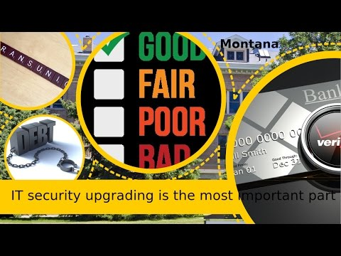 Better Qualified LLC/Anthem Security Breach/Montana/Collection Agency