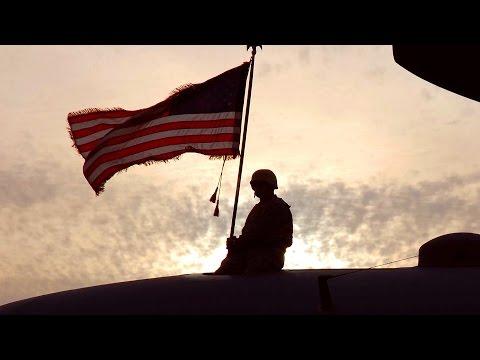 Eagle Scout Project for U.S. Veterans, Charlotte Bridge Home