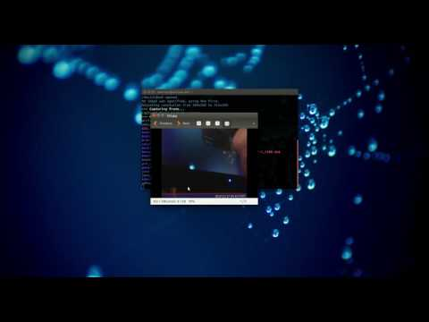 Install USB Camera or Webcam on Linux - Ubuntu