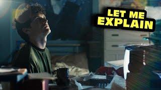 Black Mirror Bandersnatch Endings Explained in 15 Minutes