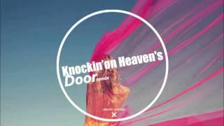 Tamara - Knocking on Heaven