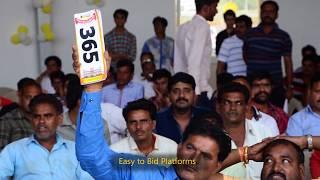 Shriram Automall (Kota) – 6th Business Anniversary