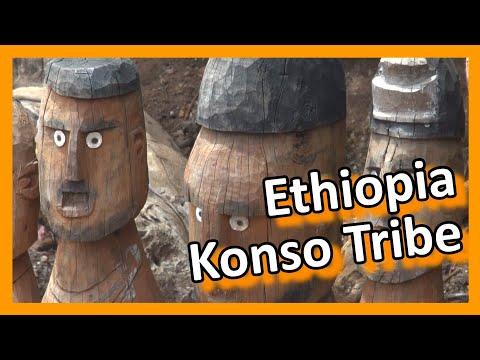 Xxx Mp4 Ethiopia Konso Tribe Villages 3gp Sex