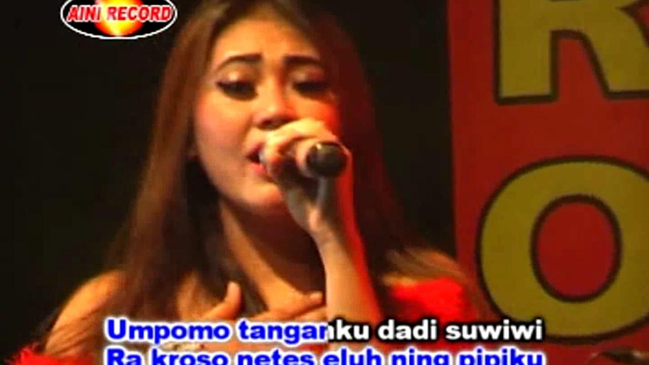 Download Via Vallen - Layang Kangen MP3 Gratis