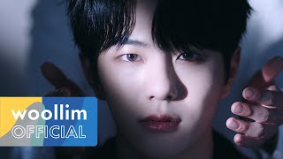 골든차일드(Golden Child) 1st Album Repackage [Without You] Comeback Trailer