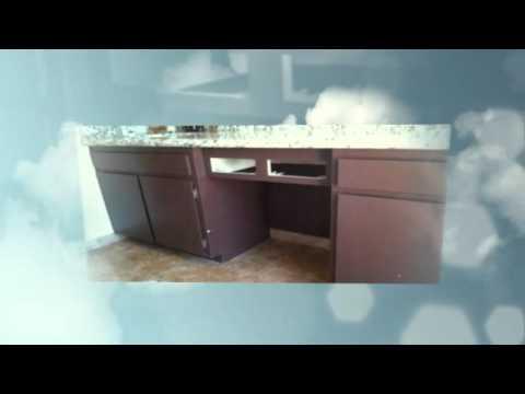 Kitchen Cabinet Ideas In Phoenix - Cabinet Refacing Kitchen Cabinet Ideas Near Phoenix