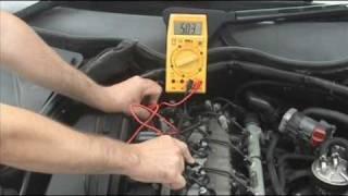 Vauxhall frontera cam sensor and cam belt 2 2 Litre 16 valve