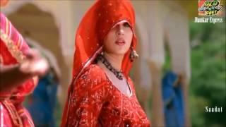 Payal Utaar Dungi HD | Mohabbat Ki Arzoo | Jhankar HD