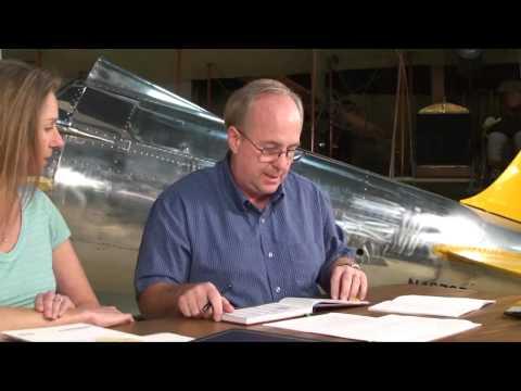 Private Pilot Course - Ground Portion - Oral Exam