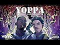 Download Video Download Lil Mosey, BlocBoy JB - Yoppa (Official Audio) 3GP MP4 FLV