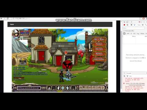 HOW TO GET ITEM SWF FROM AQW SERVERS AND AQW 2016!!! EASY!!! (how to get aqw swf easy 2016)