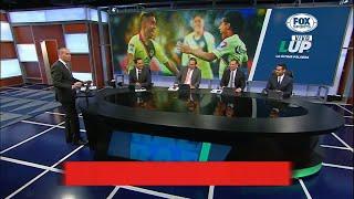 El futbolista que le cederá a Diego Lainez su lugar en el XI inicial del América