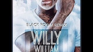 Willy William - Ego  (black room remix)