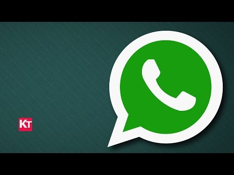 How to fix if whatsapp is not saving images to the camera roll of your iPhone   Free Tips