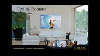 Civilta Romana